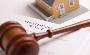 Foreclosures Law