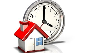 sell house fast 1