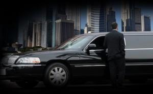 Hire Limousine Service-1