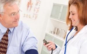 CompassX healthcare services