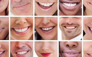 NYC Cosmetic Dentistry