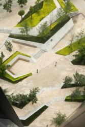 landscape designer5